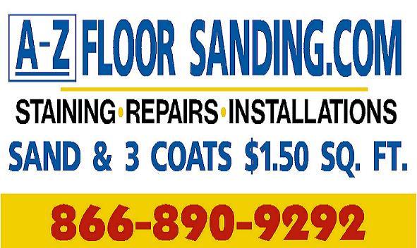 Sand 3 Coats Sq Ft