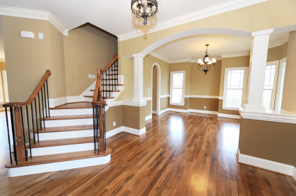 AZ Floor Sanding Pricing - Hardwood floor refinishing cape cod ma